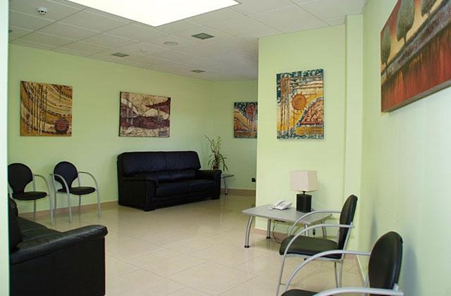 Ubicaciones for Mercadona telefono oficinas centrales
